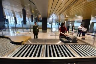 Cảng hàng không quốc tế Vân Đồn và triết lý đặt cảm nhận khách hàng lên trước nhất