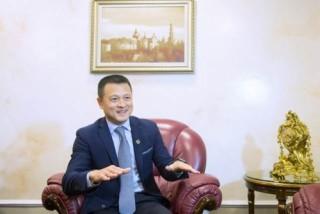 """Miền Trung – Tây Nguyên không có cảng tàu du lịch chuyên biệt là một """"điểm nghẽn"""" lớn"""