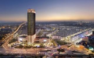Vinpearl Hotel Imperia Hải Phòng: Nơi phái đoàn Triều Tiên dự tiệc tối có gì đặc biệt?