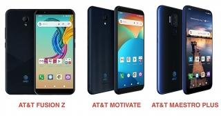 Điện thoại Việt 'lên kệ' tại Mỹ: Kiểm chứng năng lực sản xuất công nghệ Việt Nam