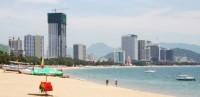 Nha Trang sắp có thêm 34 dự án BĐS mới