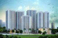 EZ Việt Nam độc quyền phân phối Dự án New Horizon City