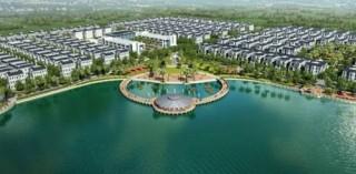 Triển vọng thị trường thấp tầng Hà Nội trong năm 2017