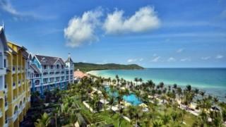 Có gì hấp dẫn ở hệ sinh thái du lịch, nghỉ dưỡng Nam Phú Quốc?