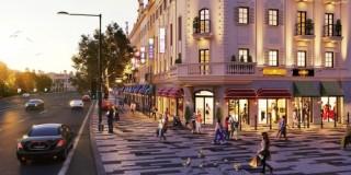 5 yếu tố tạo nên sức hút của bất động sản Quảng Ninh 2019