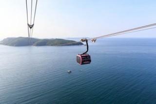 Lý giải 'cơn sốt' đầu tư BĐS du lịch, nghỉ dưỡng Nam Phú Quốc