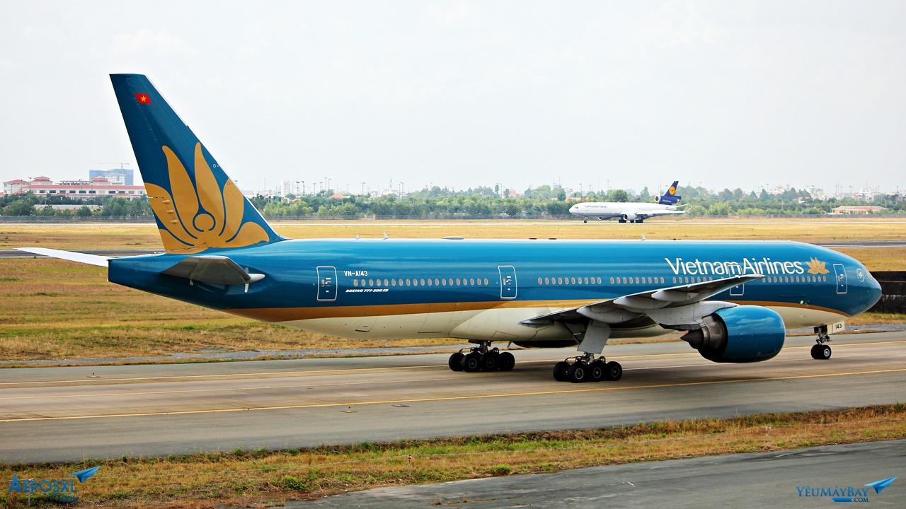 tai cap von toi da 4000 ty dong cac tctd cho vietnam airlines vay