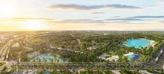 """Ba lý do bất động sản là kênh """"hái ra tiền"""" năm 2021"""