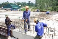 Xác định đơn giá nhân công trong quản lý chi phí đầu tư xây dựng