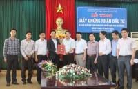 FLC tiếp tục đầu tư hơn 2.300 tỷ đồng tại Thanh Hóa
