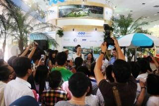 Resort FLC: Điểm đến Du lịch quốc tế Việt Nam 2015