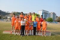 Cúp bóng đá nam ngành Ngân hàng Quảng Ninh năm 2015