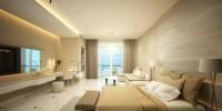 Diamond Resort 2 hút khách trong đợt mở bán lần 2