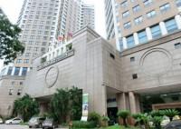 Thị trường văn phòng Hà Nội có xu hướng quay trở lại khu vực trung tâm