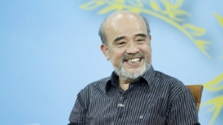 """Sốt đất """"ảo"""" ở Phú Quốc – Thận trọng bong bóng bất động sản"""