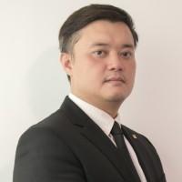 Đầu tư BĐS Phú Quốc: đừng lao vào tâm sốt đất