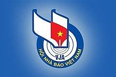 Tăng cường sự lãnh đạo của Đảng đối với hoạt động của Hội Nhà báo Việt Nam