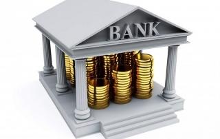 Ngân hàng dồn dập tăng vốn