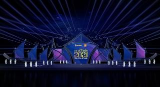 Loạt sự kiện do Sun Group tổ chức tại Sầm Sơn hè 2021 quy tụ dàn sao khủng