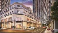 Đầu tư căn hộ Gateway Tower: Không lo tìm khách vẫn có tiền thuê
