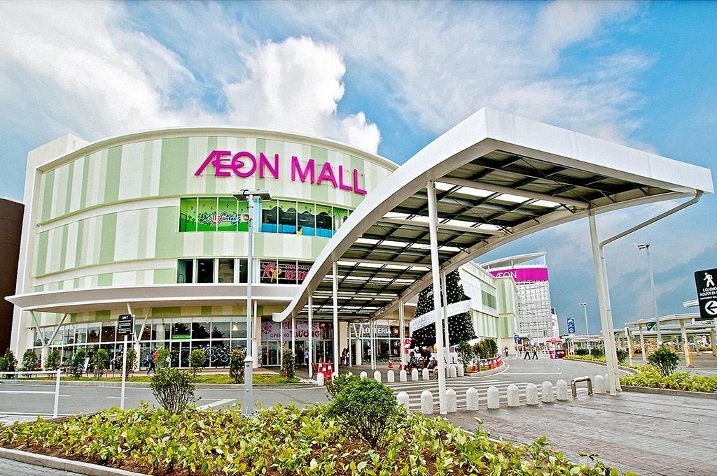 an cuu city ra mat san pham shophouse don dau xu huong bat dong san tai hue