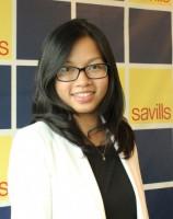 Savills Việt Nam thành lập bộ phận tư vấn BĐS