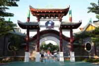 Sun World Danang Wonders ưu đãi khủng cho sinh viên