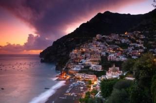 Sẽ có một Địa Trung Hải phồn hoa giữa lòng đảo Ngọc