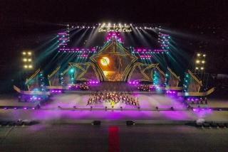 Thanh Hóa: Đâu là lời giải cho hoạt động giải trí về đêm của 10 triệu khách du lịch?