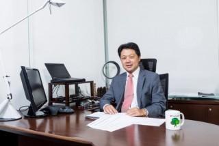 Tăng sức cạnh tranh cho thị trường Việt Nam