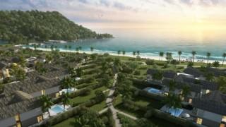 Ra mắt Sun Premier Village Kem Beach Resort tại Phú Quốc
