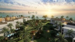 Ưu đãi cực hấp dẫn trong dịp ra mắt dự án Sun Premier Village Ha Long Bay