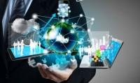 Tài chính tiêu dùng cũng không bỏ lỡ FinTech