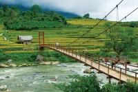 WB phê duyệt khoản tín dụng 153 triệu USD cho Việt Nam