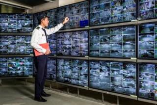 Vinhomes đầu tư 500 tỷ nâng cấp toàn diện hệ thống PCCC và an ninh