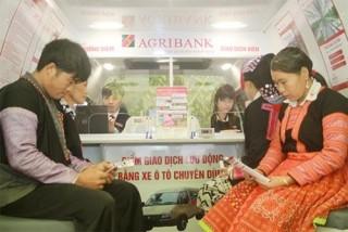 Hạn chế 'tín dụng đen' - Ghi nhận những nỗ lực từ phía ngành Ngân hàng