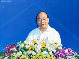 Thủ tướng: Vùng KTTĐ Bắc Bộ cần giữ vững vai trò trung tâm kinh tế