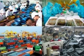 Thủ tướng đặt ra 8 định hướng và nhiệm vụ để phát triển KT-XH năm 2020