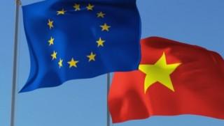 EVFTA sẽ góp phần làm GDP của Việt Nam tăng thêm 7,07 - 7,72%