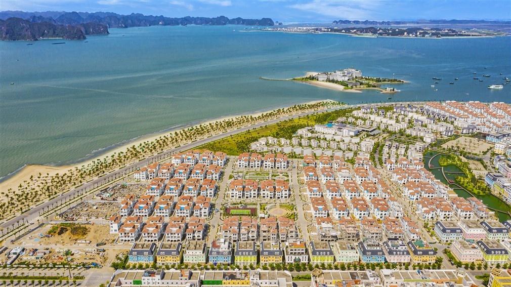 sun property boi thu giai thuong bds chau a thai binh duong 2021