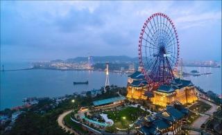 Giải mã những lý do du khách cứ hết dịch là tìm về Quảng Ninh