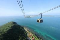 Phú Quốc sắp có dự án 'đô thị đảo' đầu tiên