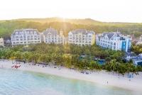 Phú Quốc: Du lịch khởi sắc, BĐS nghỉ dưỡng sẵn sàng đón sóng