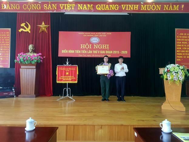 lao cai bieu duong dien hinh tien tien giai doan 2015 2020