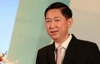 Thủ tướng quyết định tạm đình chỉ công tác Phó Chủ tịch UBND TP.HCM Trần Vĩnh Tuyến