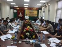 Ngành Ngân hàng Ninh Bình triển khai nhiệm vụ 6 tháng cuối năm