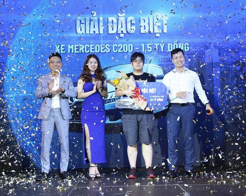 uu dai khong ngung c sky view tiep tuc tang 3 can ho cho khach hang