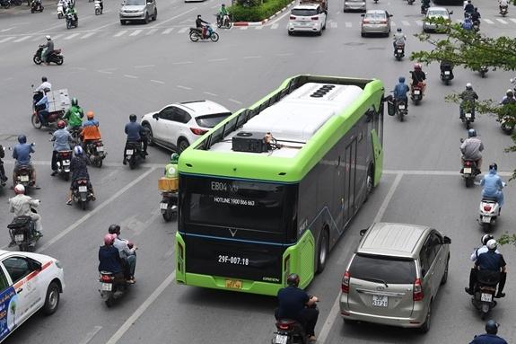 3 diem cong giup vinhomes smart city duoc long khach thue phia tay ha noi
