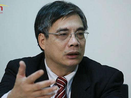 chinh phu hanh dong quyet doan linh hoat cung co niem tin vung chac va khang the manh cho nhan dan