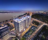 Tặng Mazda 3 cho cư dân Sun Grand City Ancora Residence